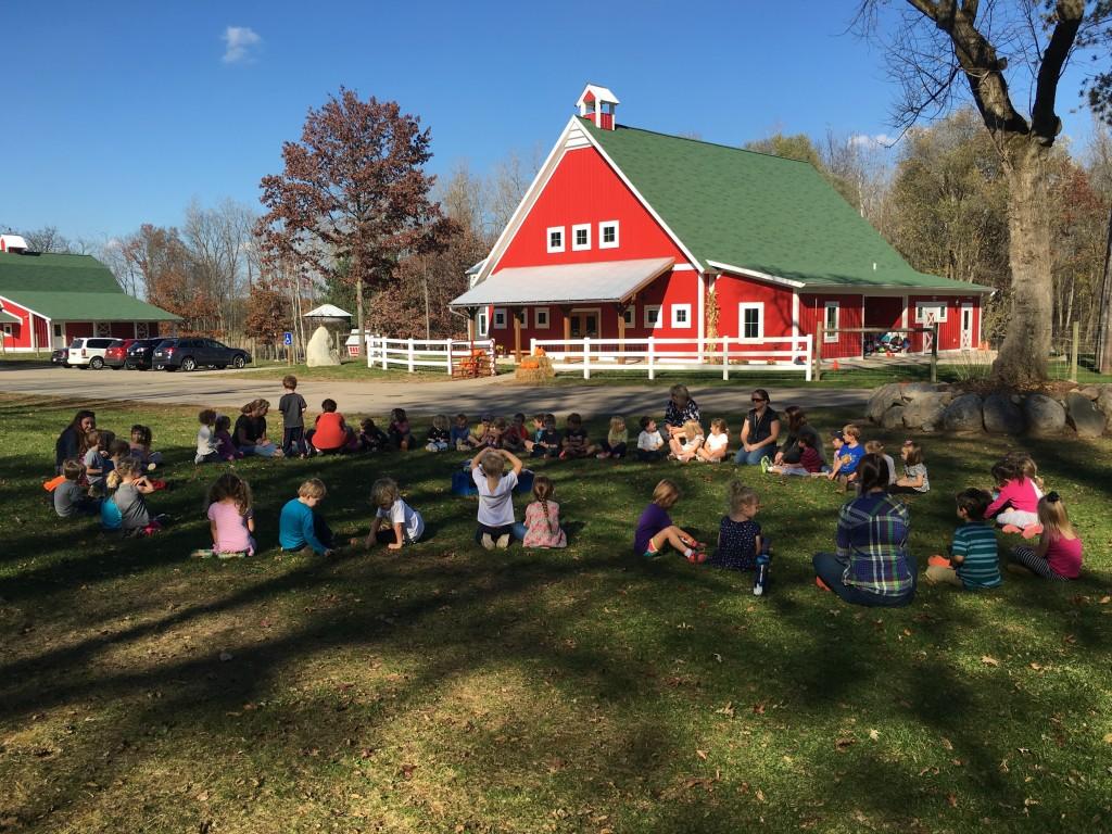 Canterbury-Creek-Farm-Preschool-Visitors-4