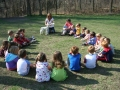 farm-school-march12-085