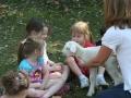 farm-school-march12-155