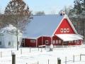 Canterbury Creek Farm School