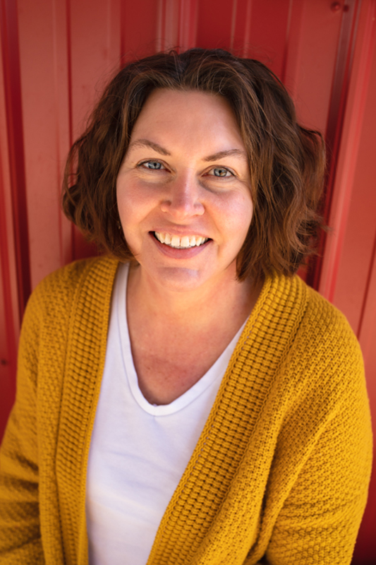 Angie-Carigon-Canterbury-Creek-Teacher