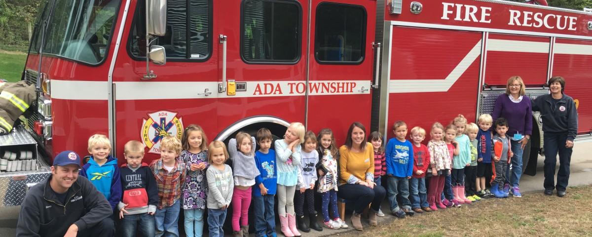 Canterbury-Creek-Farm-School-Fire-Truck-17