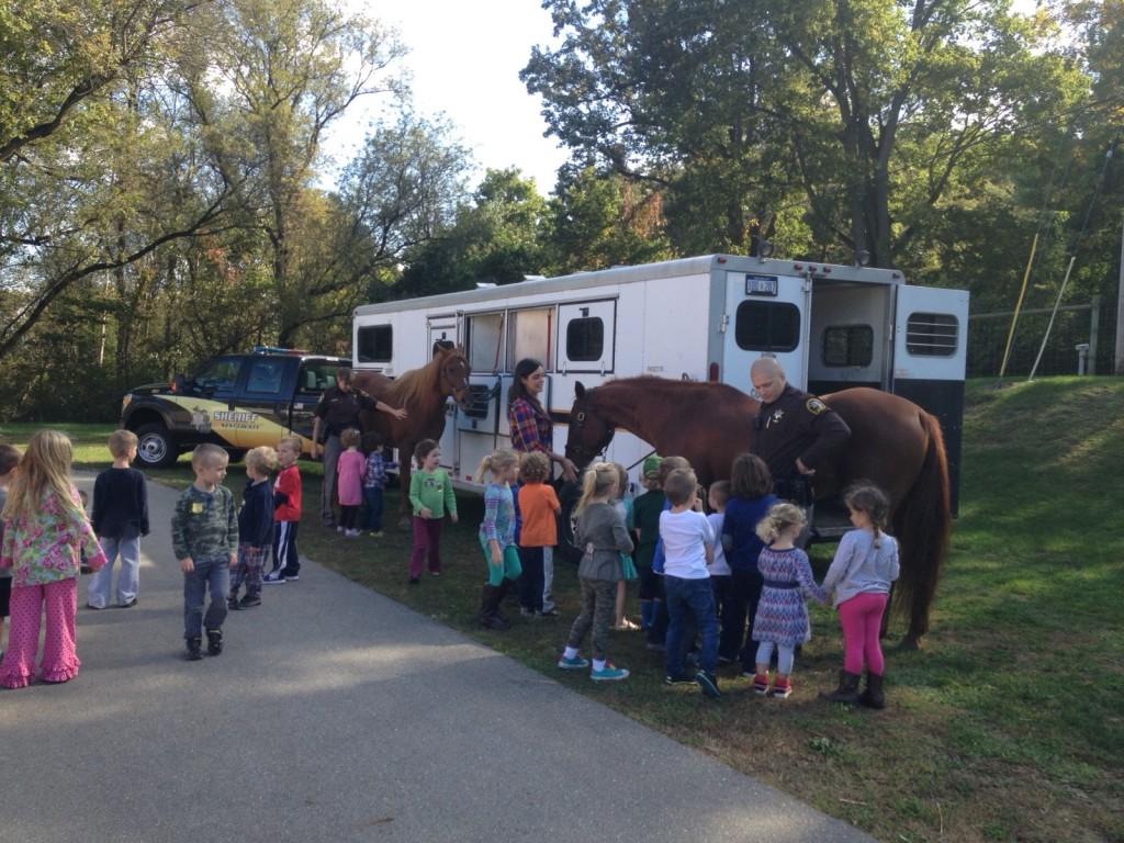 Grand-Rapids-Canterbury-Creek-Farm-Prescchol-14