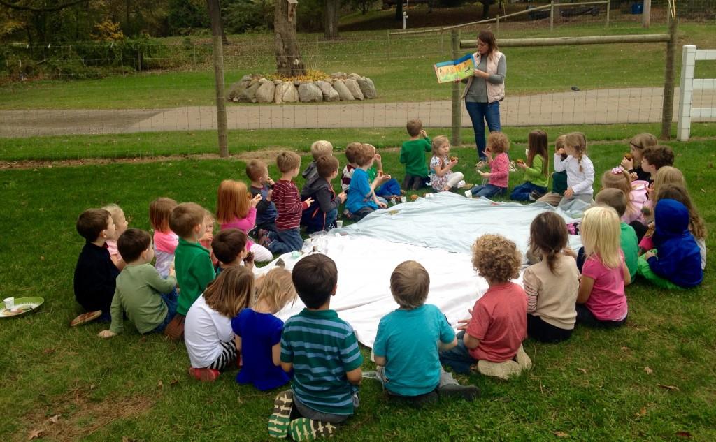 Canterbury-Creek-Farm-Preschool-Stories-5