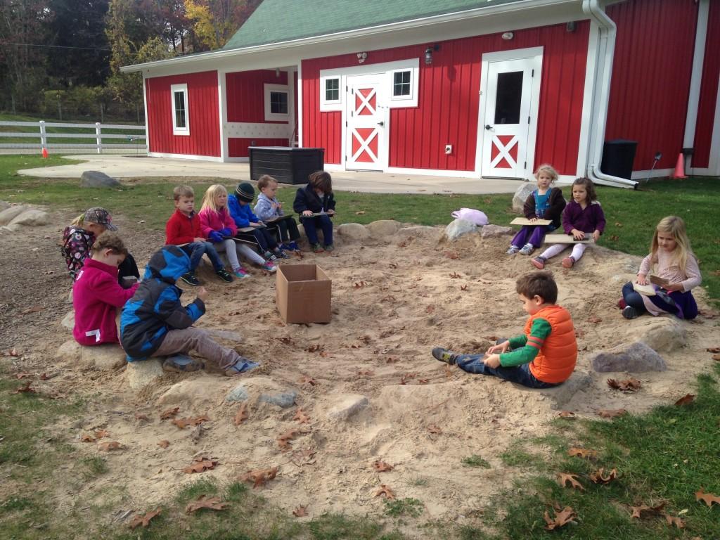 Canterbury-Creek-Farm-Preschool-Projects-5
