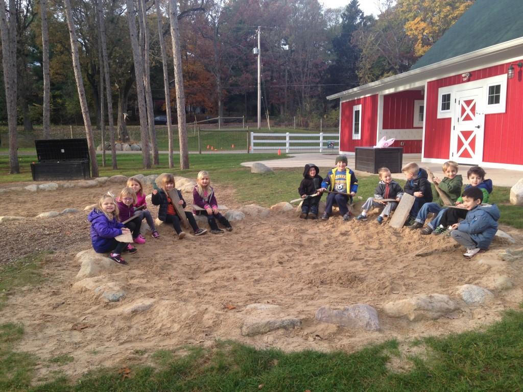 Canterbury-Creek-Farm-Preschool-Projects-4
