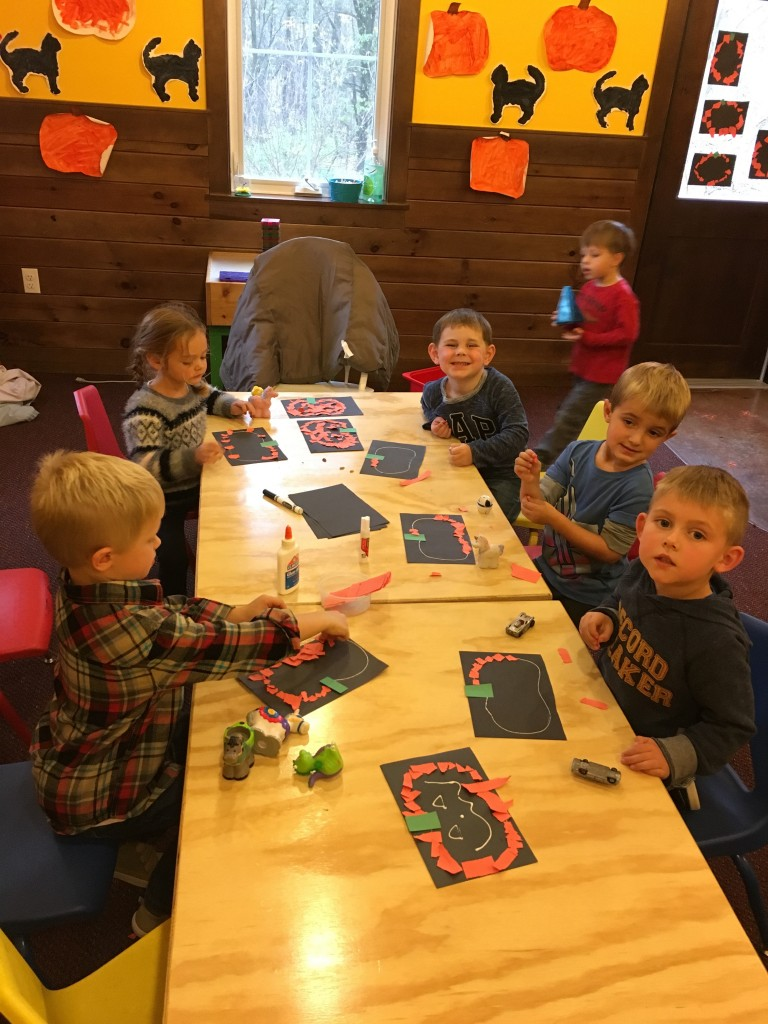 Canterbury-Creek-Farm-Preschool-Art-1