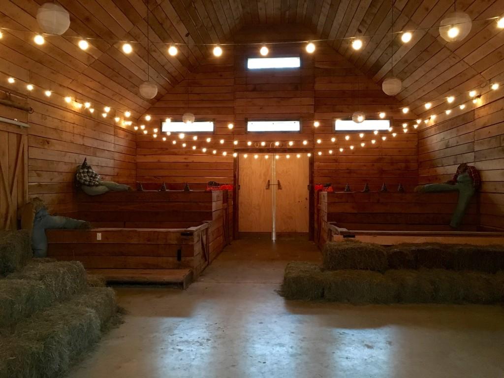 Canterbury-Creek-Farm-Preschool-Barn-4