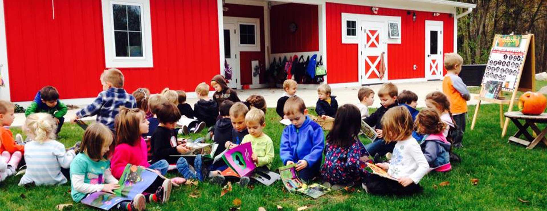 canterbury-creek-farm-preschool-grand-rapids-mi-childhood-development