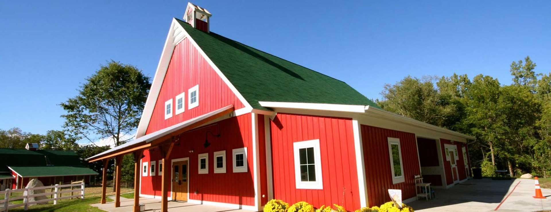 canterbury-creek-farm-preschool-grand-rapids-mi-school-barn